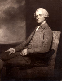 11-Thomas-Heron-Owner-1774-94
