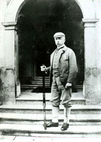 24-Col.-Charles-Stewart-Hardy