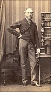 CHARLES-HARDY-1813-1867