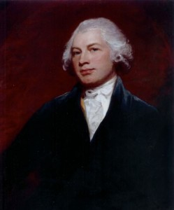 James-Wildman-owner-of-house-from-1794