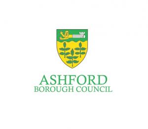ABC - large logo
