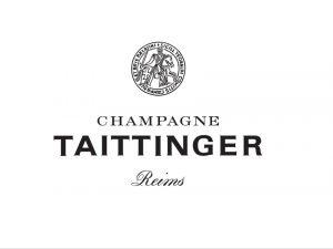 Taittinger Logo (1)