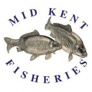 kent fisheries logo