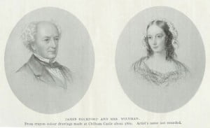 15-James-Beckford-Wildman-Owner-1816-61-and-his-wife-Mary-Anne-Lushington-300x183