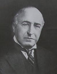 Edmund Davis