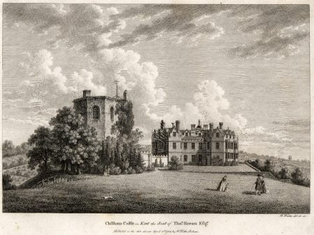 Watts 1785