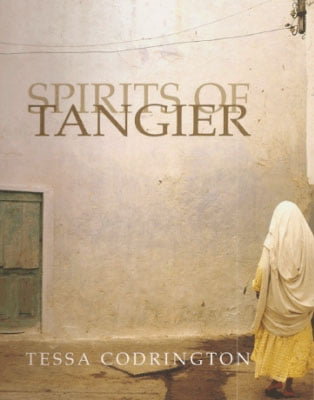 spirits-of-tangier front cover